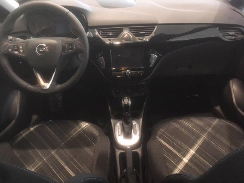 Opel Corsa 1.4 66kW (90CV) Auto Design Line