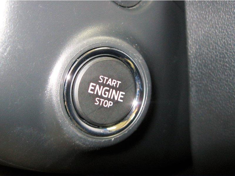 SEAT Toledo 1.6 TDI CR 115 CV STYLE ADVANCED Style Advanced