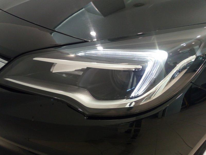 Opel Astra 1.0 Turbo S/S SELECTIVE 105CV Selective