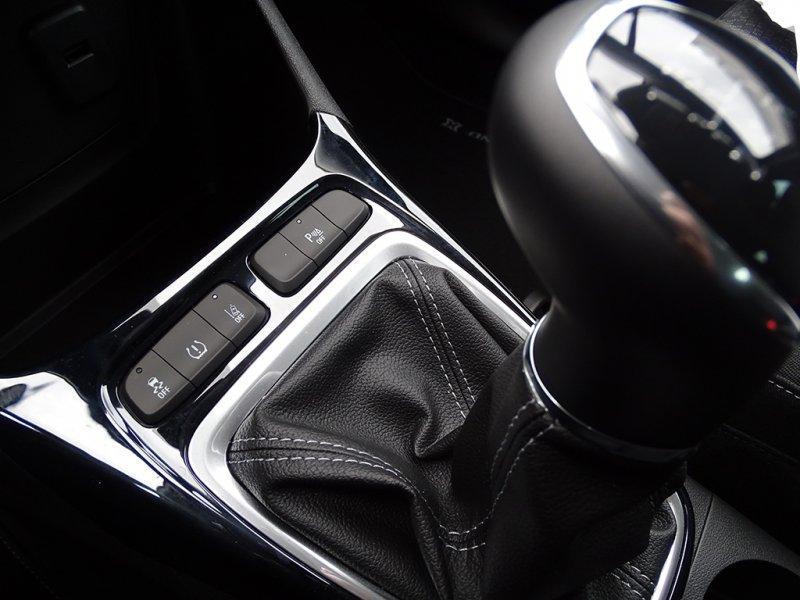 Opel Crossland X 1.6T 73kW (99CV) Selective
