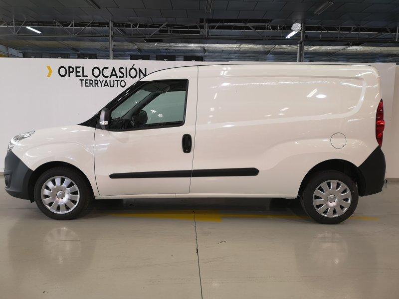 Opel Combo 1.6 CDTI 105CV L2 H1 Increment EU6 Cargo