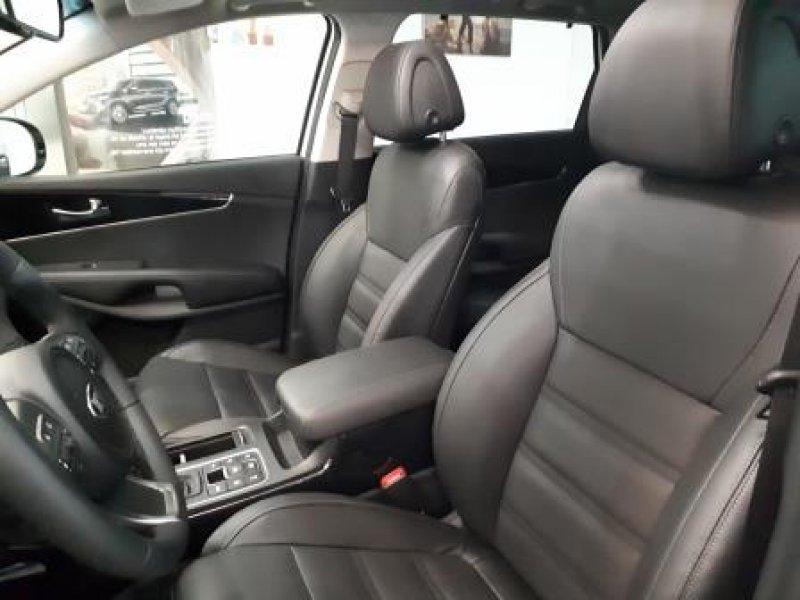 Kia Sorento 2.2 CRDi Auto 4x4 x-Tech