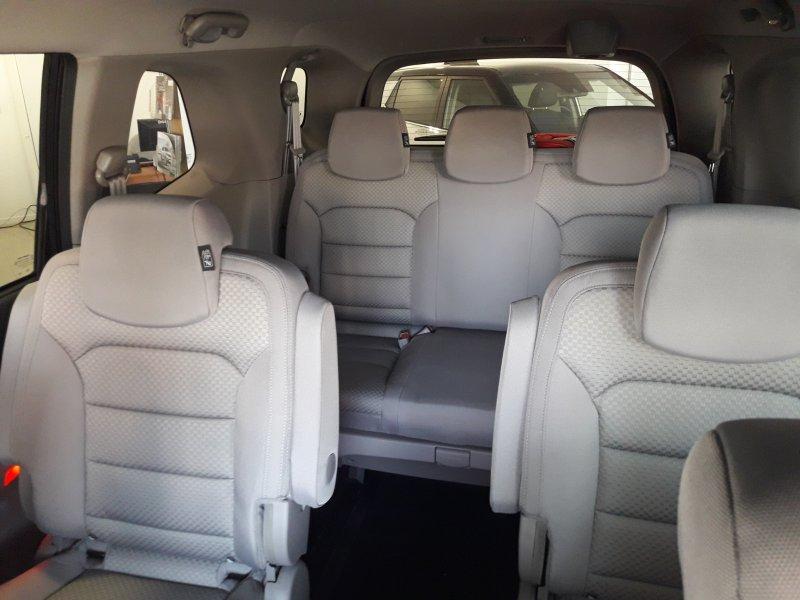 SsangYong Rodius D22T 131kW (178CV) 4x2 Premium