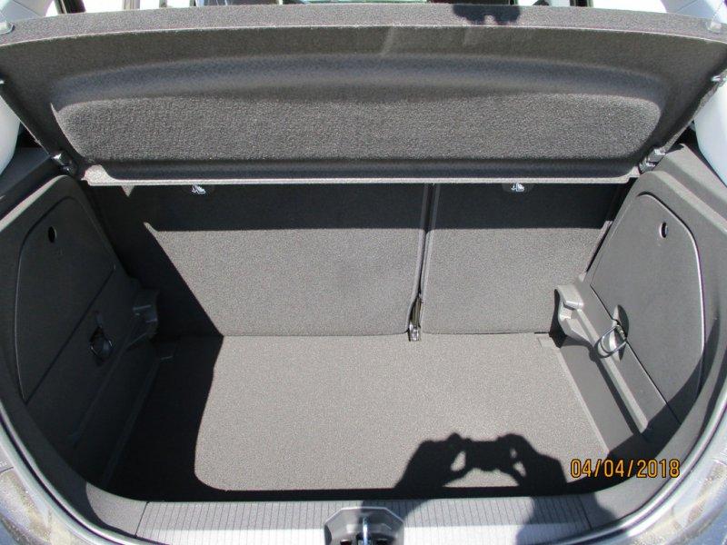 Opel Corsa 1.3 CDTi S/S 70kW (95CV) Selective