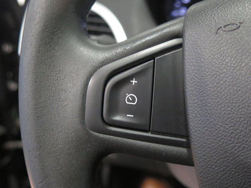 Renault Mégane 1.9dCi 130cv Dynamique