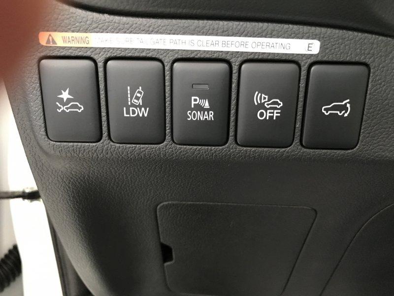 Mitsubishi Outlander 2.4 PHEV Auto 4WD Kaiteki