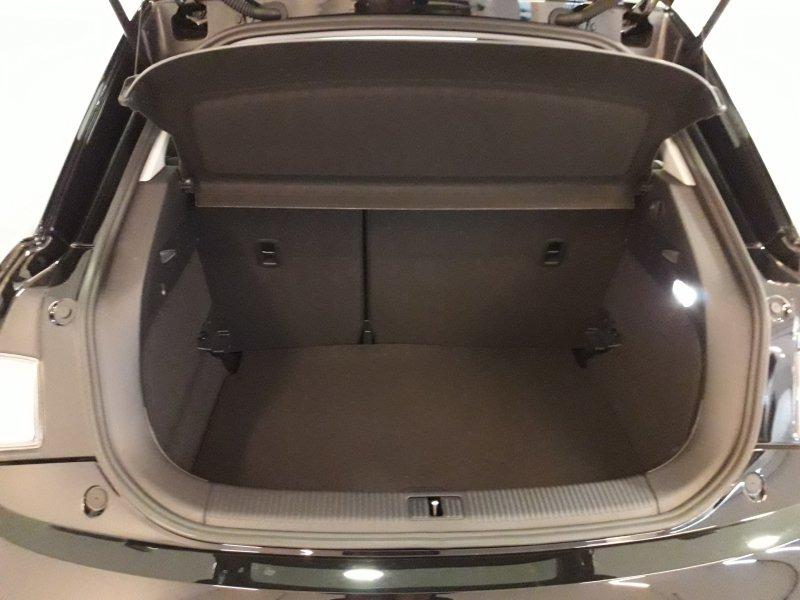 Audi A1 1.4 TFSI CoD 150CV Adrenalin