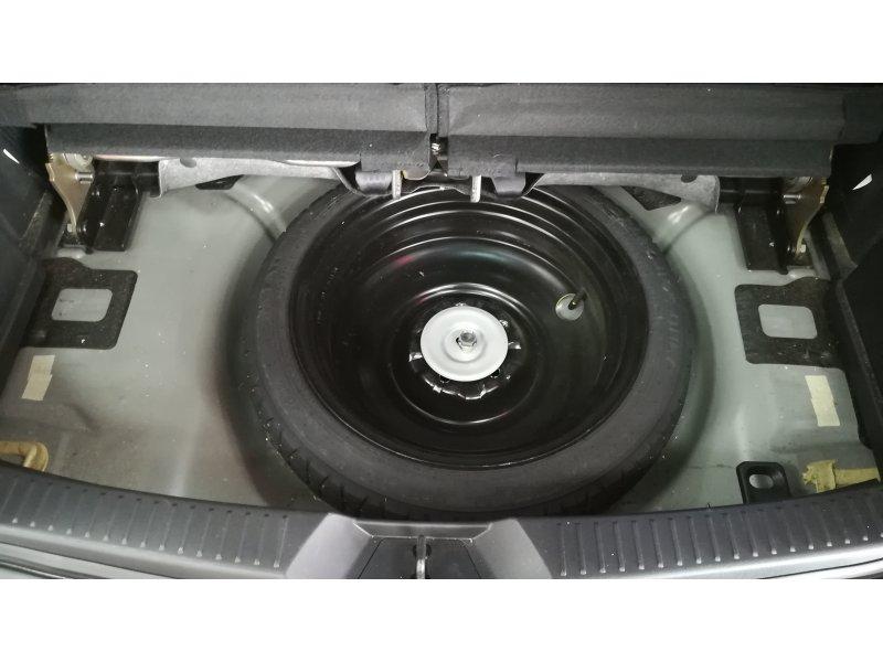 Mazda Mazda5 1.6 CRTD 115cv Active