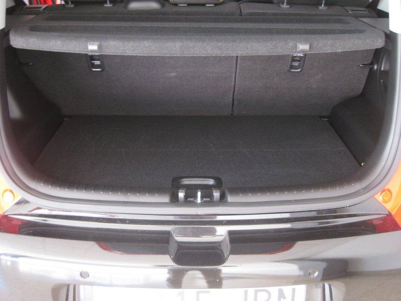Kia Soul 1.6 GDi Drive  PACK SUV