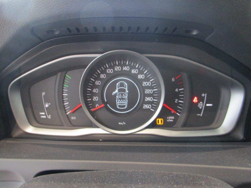 Volvo S60 2.0 D3 Kinetic