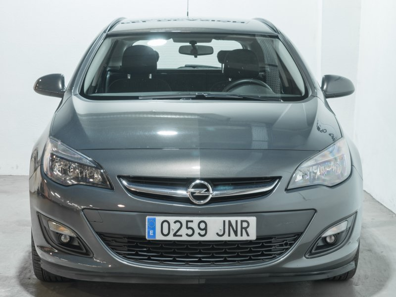 Opel Astra 1.6 CDTi S/S 110 CV ST Business