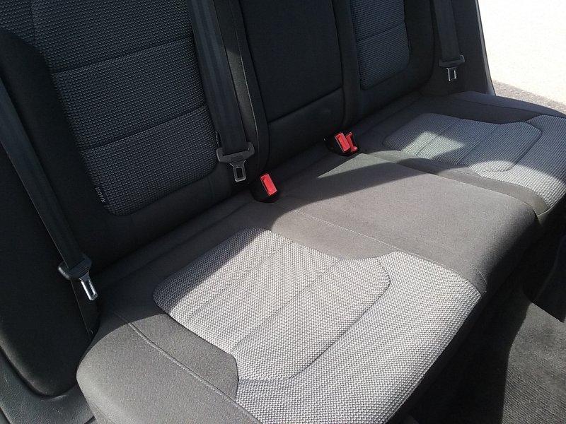 Volkswagen Passat Variant 2.0 TDI 140 cv. Advance Plus