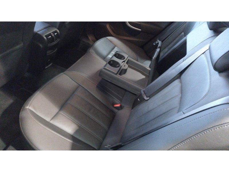 Opel Insignia 1600 CDTI 136CV EXCELLENCE