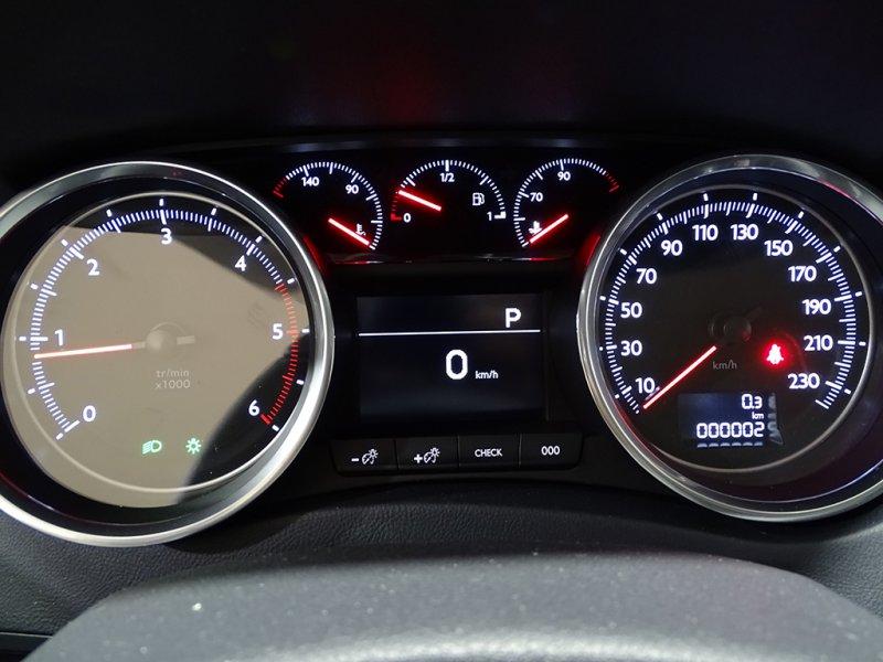 Peugeot 508 SW 2.0 BlueHDi 133KW (180CV) Auto Allure