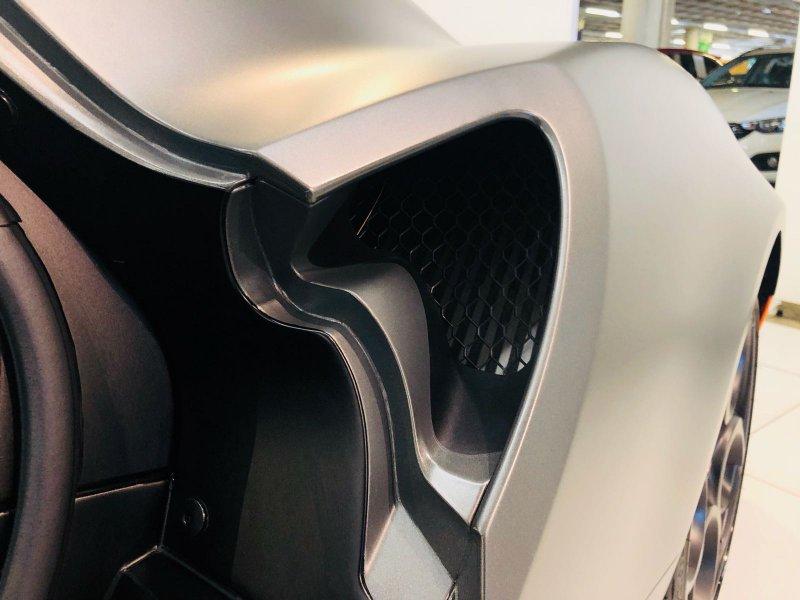Alfa Romeo 4C 1.7 Tbi 294CV TCT -