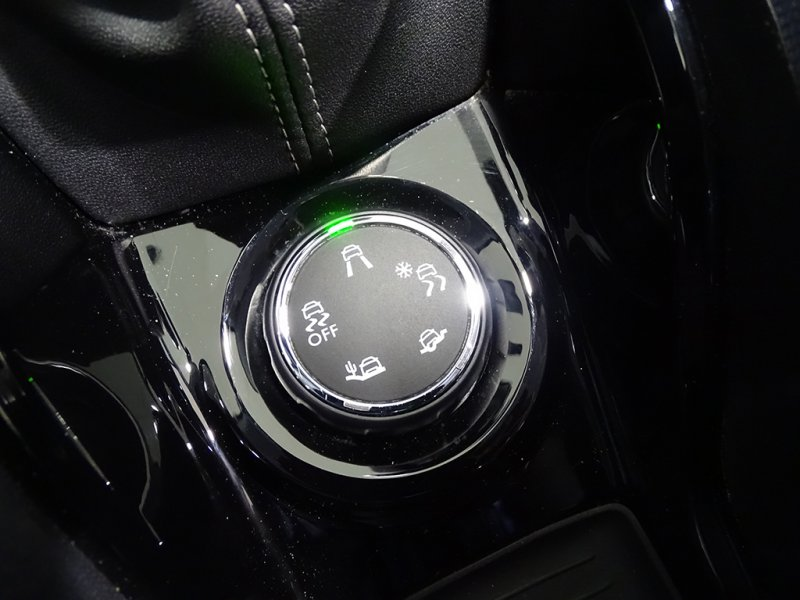 Peugeot 2008 1.6 e-HDi 115 Allure