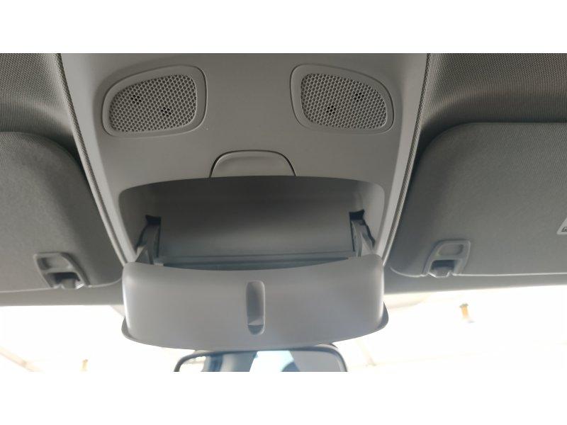Opel Zafira 1.6 T S/S Innovation