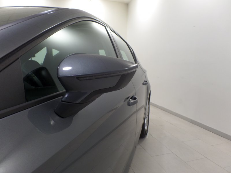 SEAT Nuevo León 1.6 TDI 110cv St&Sp Style Connect