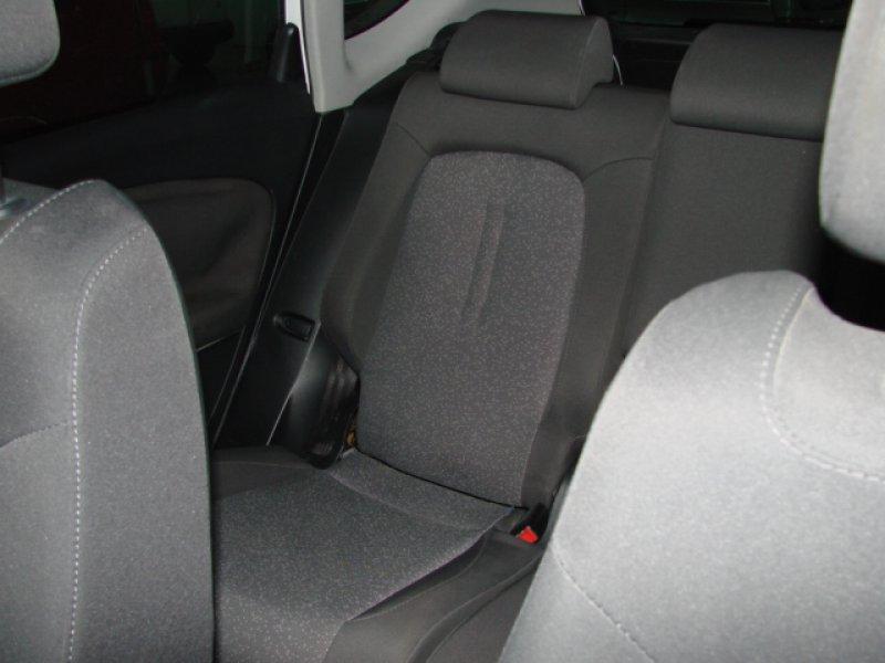 SEAT Altea XL 1.6 TDI 105cv E-Ecomotive Reference