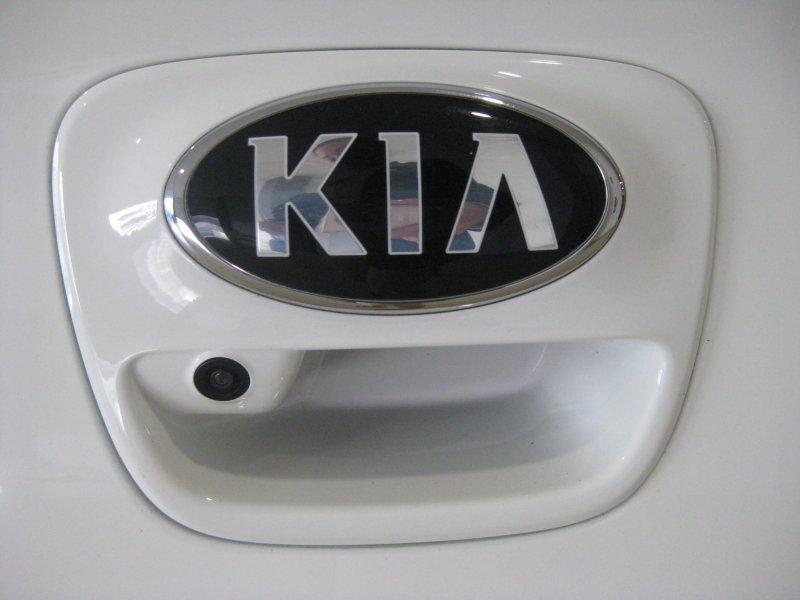 Kia Rio 1.4  90CV. TECH YB Tech