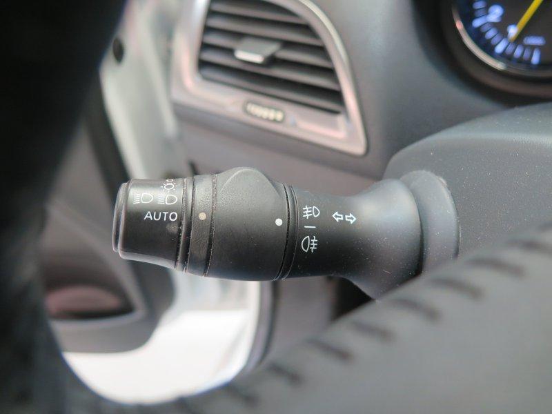 Renault Mégane 1.2 TSI 90cv Authentique