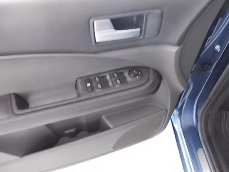 Ford Focus C-Max 1.6 TDCi Ghia