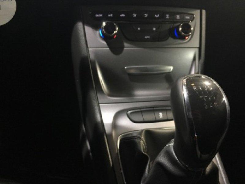 Opel Astra 1.6 CDTi 110 CV ST Selective