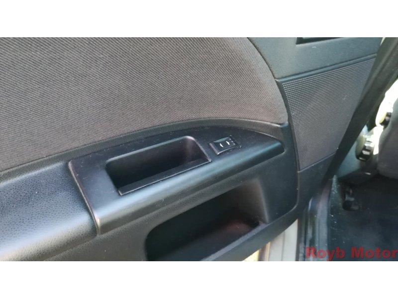 Ford Mondeo 2.0 TDCI 115CV TREND
