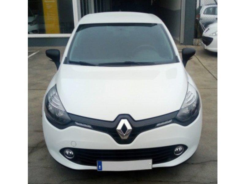 Renault Clio dCi 75CV eco2 Authentique
