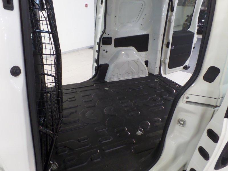 Opel Combo 1.6 CDTI 105CV L2 H1 Incrementada Cargo