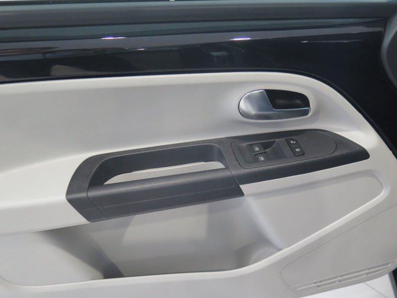 SEAT Mii 1.0 60cv Style