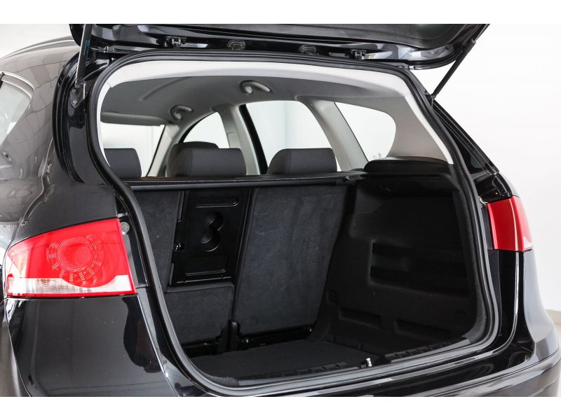 SEAT Altea XL 1.6 TDI 105cv Style
