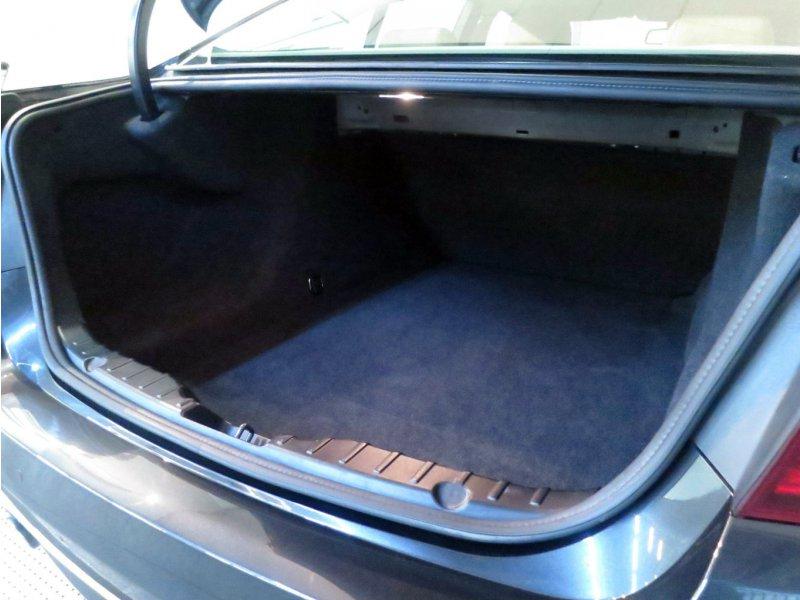 BMW Serie 5 XDRIVE 520d