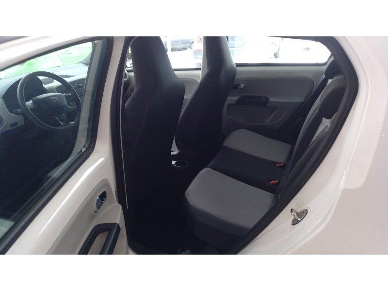 SEAT Mii 998cc Style