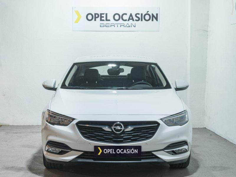 Opel Insignia 1.6 CDTI S&S ecoF 100kW (136CV) Business