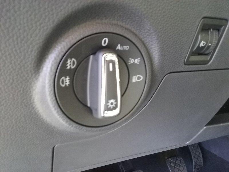 SEAT Nuevo Ibiza 1.0 EcoTSI 70kW (95CV) Style