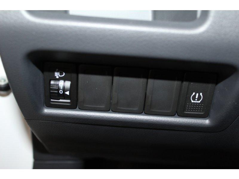 Suzuki Celerio 1.0 AGS GLX