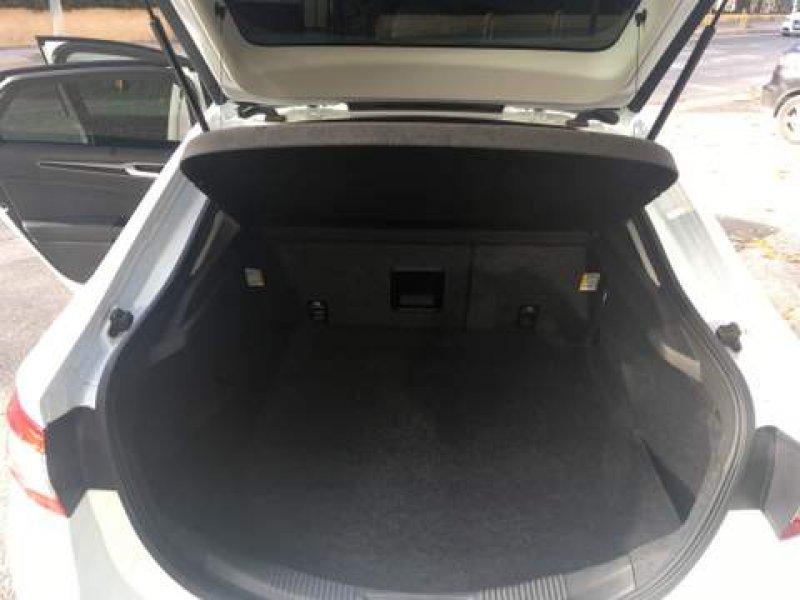 Ford Mondeo 2.0 TDCi 180CV PowerShift ST-Line
