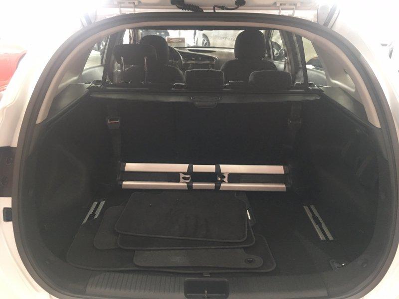 Kia ceed Sportswagon 1.6 CRDI 136 CV x-Tech