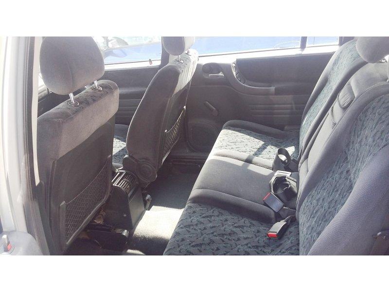 Opel Zafira 1.6 16V COMFORT