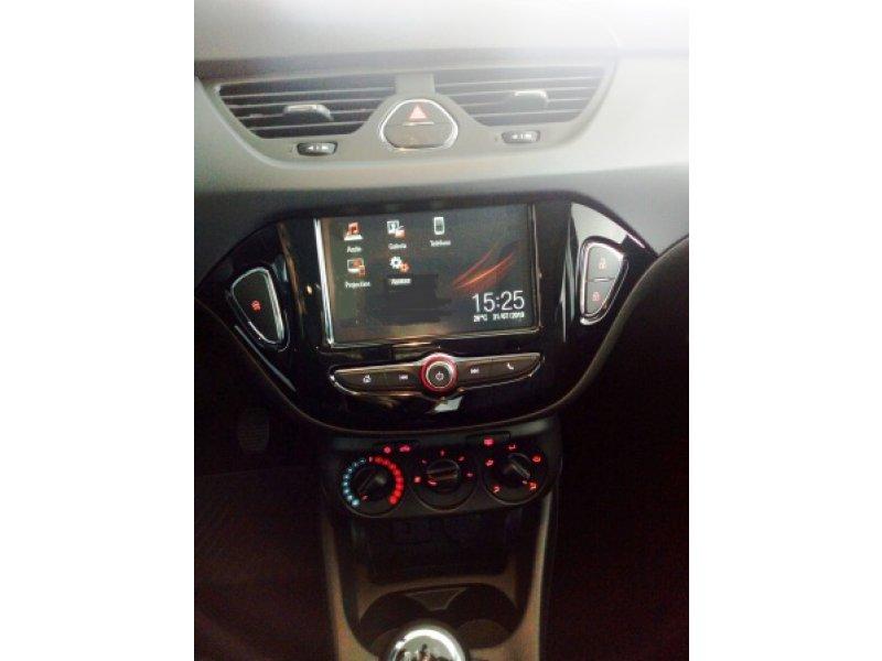 Opel Corsa 1.4 66kW (90CV) 120 Aniversario (sujeto a financiacion)
