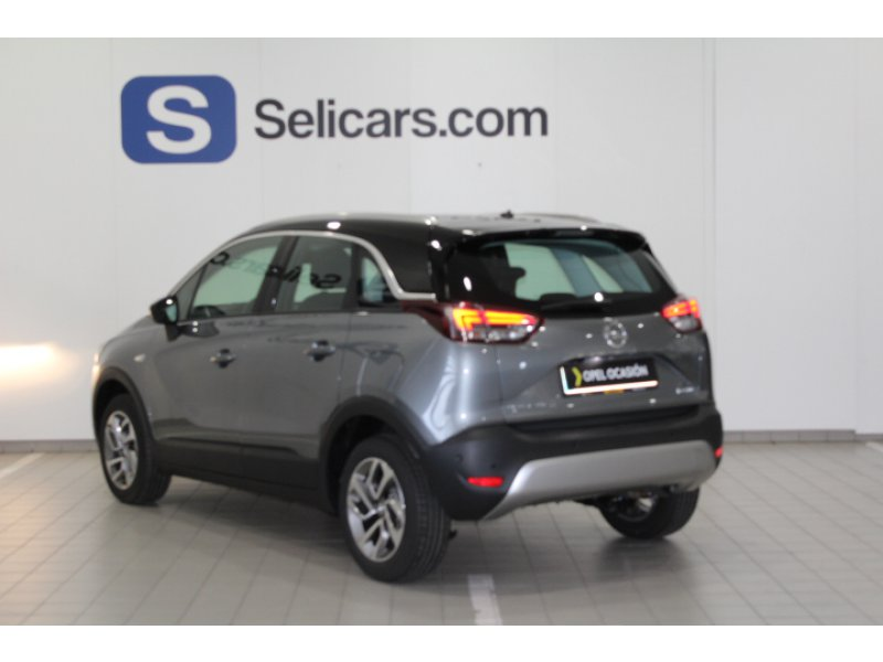 Opel Crossland X 1.2 96kW (110CV) S/S Innovation