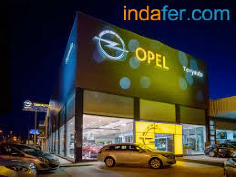 Opel Astra 1.6 CDTi S/S 81kW (110CV) Selective