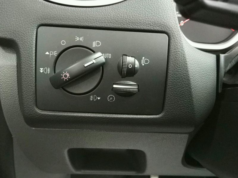Ford Focus 2.0 TDCi CC Titanium
