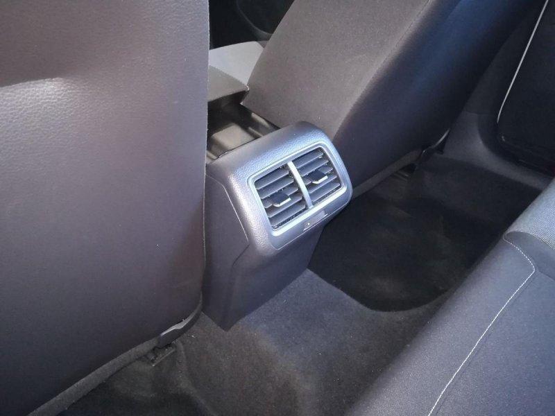 Volkswagen Golf Variant 1.6 TDI 110CV BMT Business