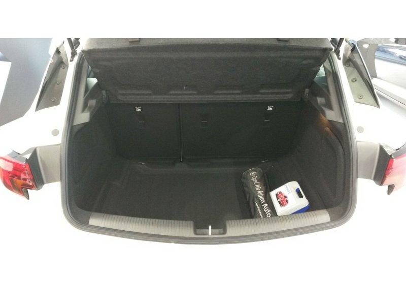 Opel Astra 1.6 CDTI 136cv DYNAMIC