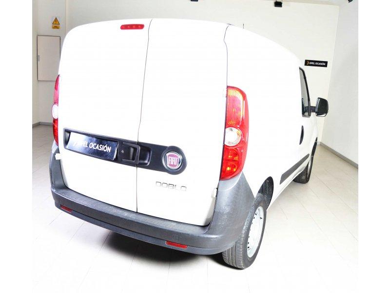 Fiat Doblò Cargo Cargo 1.3 Multijet 90 Active combi