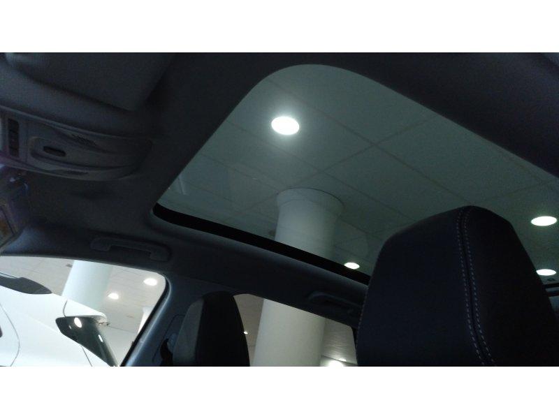Opel Grandland X 1.2 cc EXCELLENCE