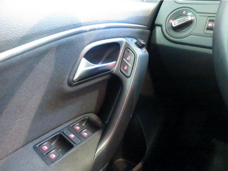 Volkswagen Polo 1.4 TDI 66kW(90CV) BMT Advance