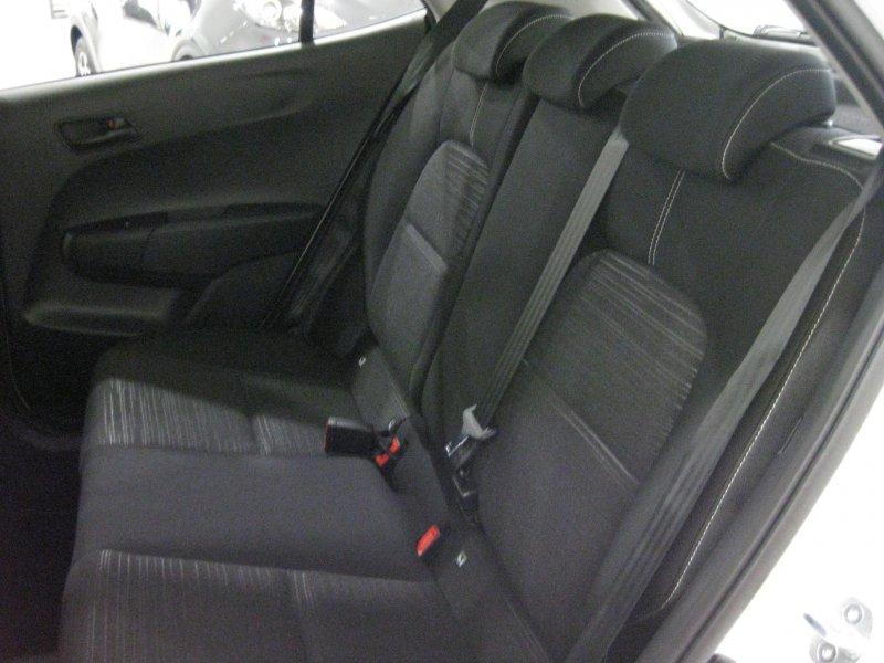 Kia Picanto 1.0 CVVT 49kW (67CV) Concept Plus Concept